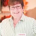 Brigitte Seidenspinner