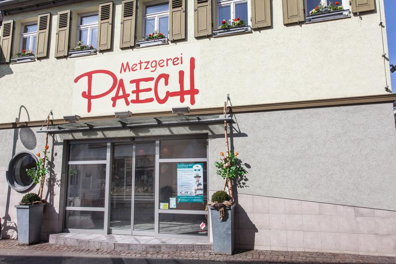 Metzgerei_Paech_030_komp