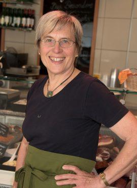 Helga Kohl